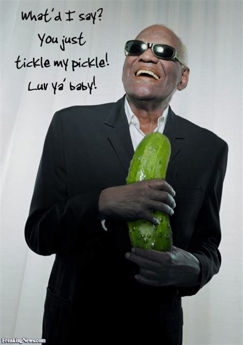 i it when you tickle my pickle hilarous sweet valentines day anniversary gifts for him or or husband and your best and top books pickle pictures freaking news