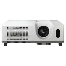 Hitachi Cp Ed27x Projector hitachi cpx3011 xga 1024 x 768 lcd projector 3200 lumens