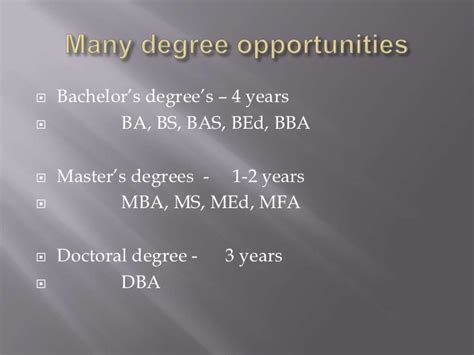 Mba Mfa Programs by Southern New Hshire Intelligent Partners