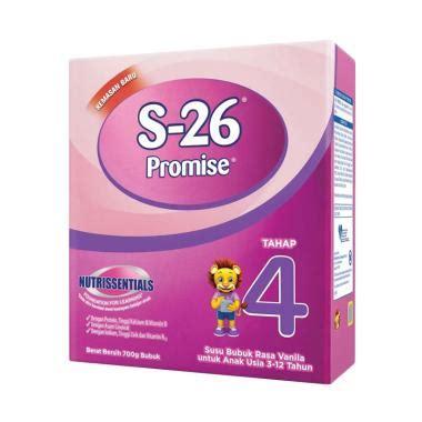 S26 Procal 3 Reguler 700gr jual formula anak wyeth s26 harga menarik blibli