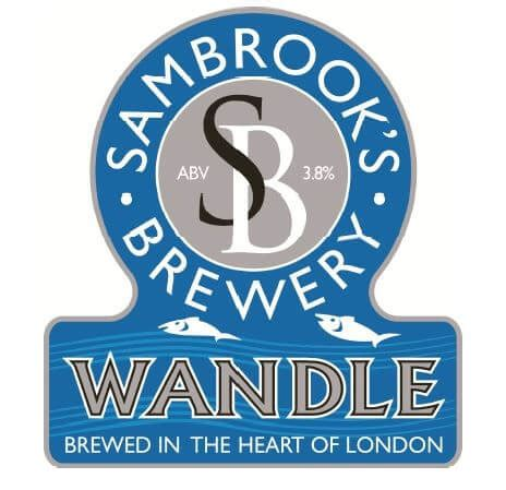 wandle touch top 5 delicious craft