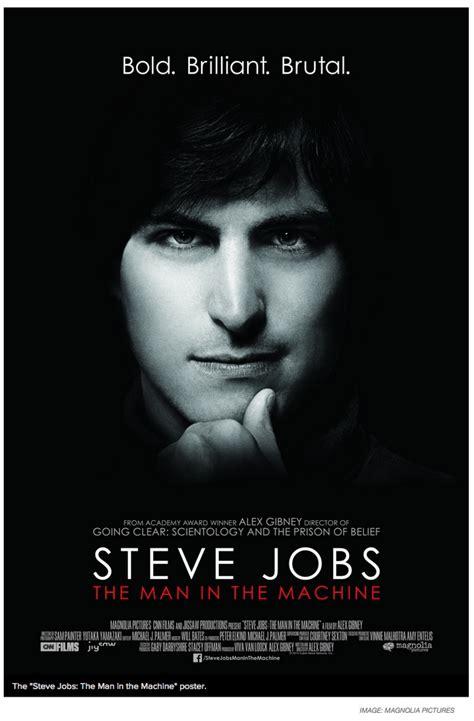 film it jobs steve jobs the man in the machine documentary debuts