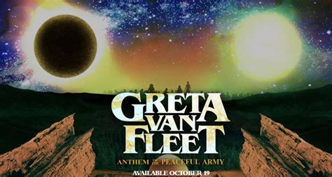 greta van fleet youtube album greta van fleet lp 28 images rolling in the deep