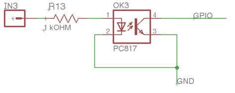 Switch Wiring Schematic For 12 Volts