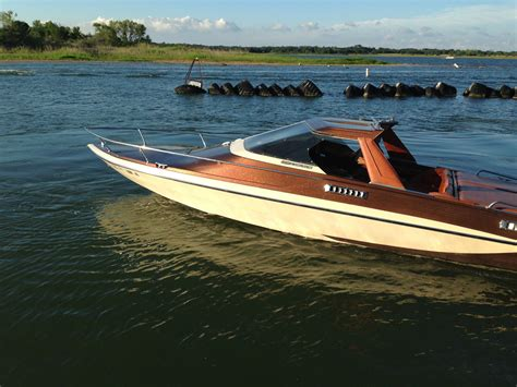 glastron boats good glastron carlson cv23ht 1978 for sale for 3 550 boats