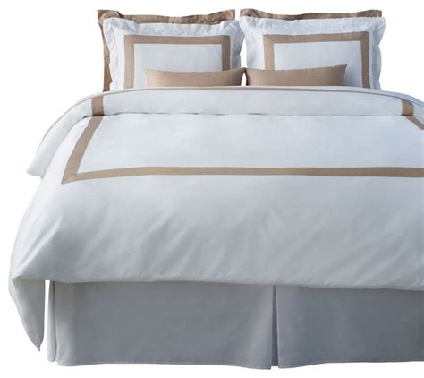 light beige duvet cover lacozi beige white duvet cover set modern duvet
