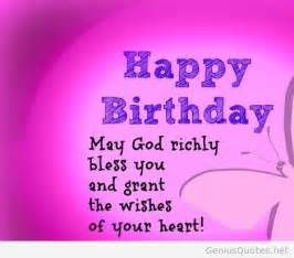 Free Birthday Quotes Happy Birthday Quotes For A Special Mom