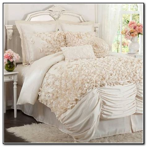 bed bath and beyond bedding sets king king bedding sets bed bath and beyond beds home design