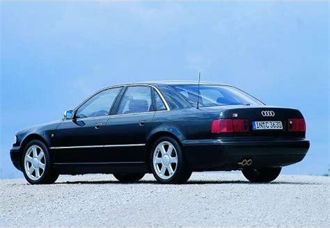 where to buy car manuals 1998 audi a8 auto manual fiche technique audi a8 s8 4 2i v8 quattro 1998