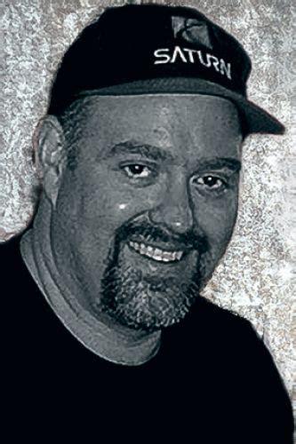 todd claiborne obituary