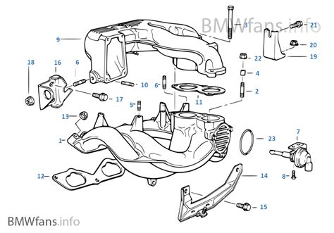 m42 engine diagram 18 wiring diagram images wiring