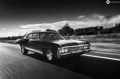supernatural 1967 chevrolet impala 1967 chevy impala supernatural car 4 sale autos post