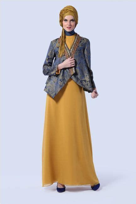 Baju Muslim Shafira 17 best images about shafira collection 2014 on abayas