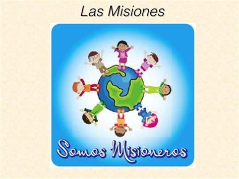 imagenes de octubre para niños octubre mes del rosario y las misiones