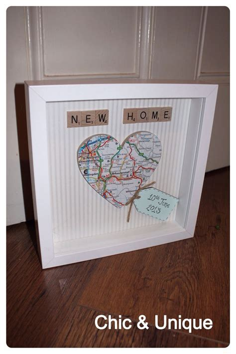 new home gifts 1000 images about all boxed up on scrabble frame box frames and scrabble