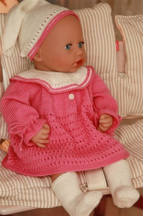 knitted doll patterns free knitting patterns for doll clothes doll knitting