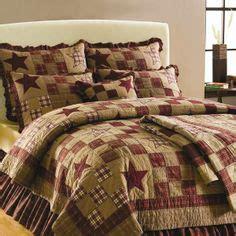 Primitive Crib Bedding 1000 Images About Primitive Bedding On Primitive Bedding Primitive Homes And Bedding