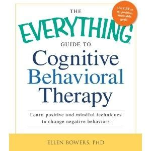 cognitive behavioral therapy your complete guide on cognitive behavioral therapy and emotional intelligence and empath and stoicism books 43 best images about cbt on behavior report