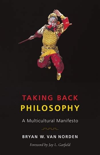 taking back philosophy a multicultural manifesto books social sciences social sciences education columbia