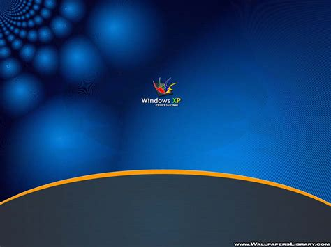 desktop background themes for windows xp desktop backgrounds for windows xp wallpaper cave