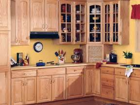Solid Wood White Kitchen Cabinets China Solid Wood Kitchen Cabinet White Wood Kc 003 China Cabinet Kitchen Cabinet And