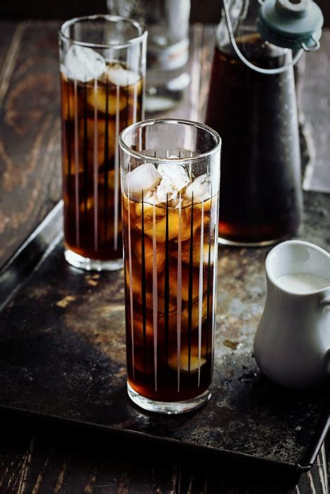 Kopi Arabika Coffee Cold Brew 250gr Drip 1 mengintip tren kopi 2016 majalah otten coffee
