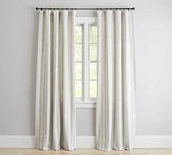 jamie curtain draperies patterned curtains pottery barn