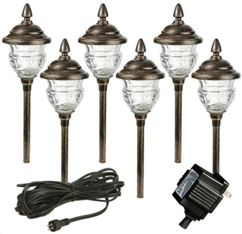 Low Voltage Outdoor Lighting Sets Low Voltage Lights Outdoor Room Ideas