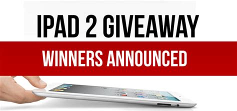 1000 Amazon Gift Card Giveaway Scam - ipad 1000 giveaway