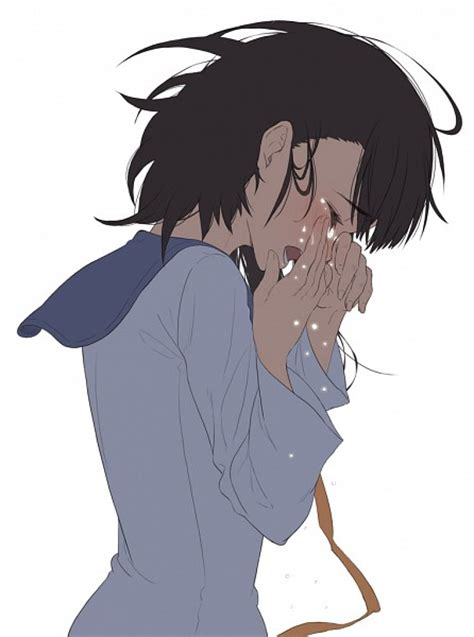 Anime Kaostshirt Fullprint Nisekoi Kosaki Onodera 1 onodera kosaki 2043840 zerochan