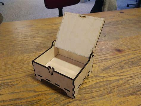 mydownloads box