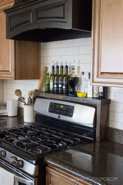dozen fixer upper style kitchen decor projects