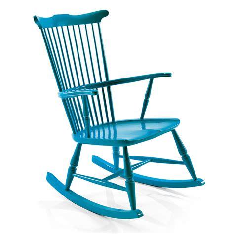 le sedie le sedie a dondolo di design pi 249 famose di tutti i tempi