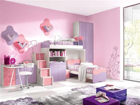 bedroom contemporary astonishing room style pink wallpaper outstanding for