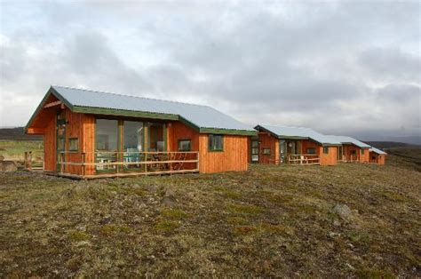 cottages in iceland lake thingvellir cottages updated 2017 cottage reviews