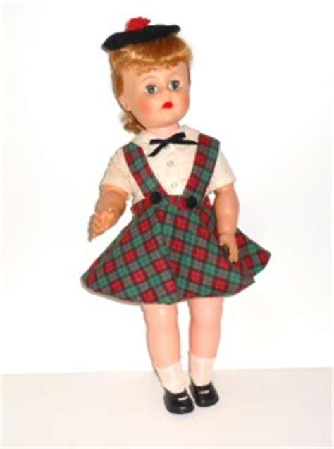 smart doll ebay vintage 24 quot suzy smart doll deluxe reading original