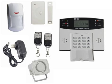 home office security system aaa 28 images home aaa