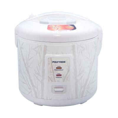 Sale Oxone Express Cooker And Warmer Ox 92j harga fast food display warmer unit untuk menghangatkan makanan hw 3p pricenia