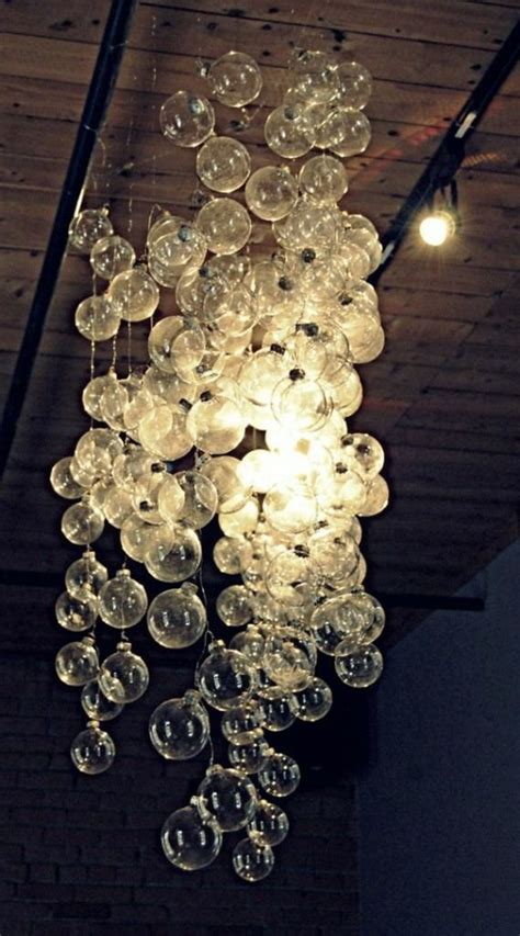 diy decoration from bulbs 120 craft ideas for light