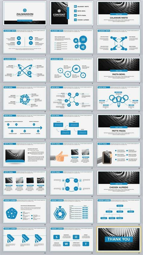 26 Best Best Design Business Professional Powerpoint Templates Images On Pinterest Keynote Professional Powerpoint Presentation Template