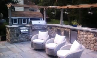 Easy Kitchen Island Plans Outdoor Kitchens Modular Outdoor Kitchen Cabinets