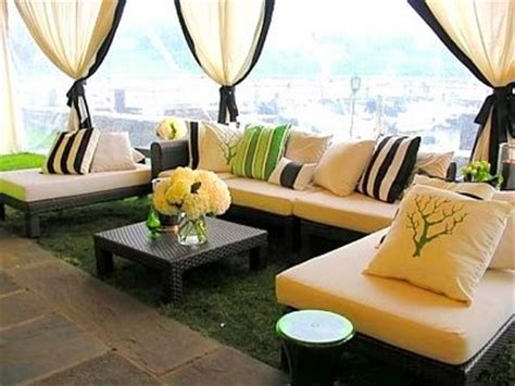 Best Patio Lounge Chairs Design Ideas Tips For Creating The Lounge Embellished Events