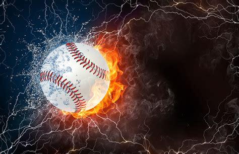 imagenes hd beisbol b 233 isbol full hd fondo de pantalla and fondo de escritorio