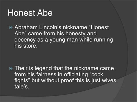 abraham lincoln biography presentation powerpoint abraham lincoln ppt 2