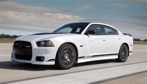 srt 2014 charger 2014 dodge charger srt8 8 speed top auto magazine