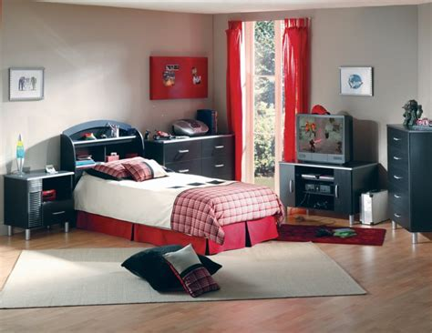 nice room ideas ideas for kid s bedroom designs kids and baby design ideas