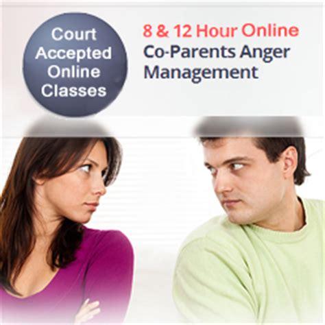 anger management class online online high conflict and anger management classes specific