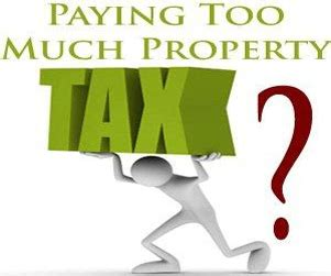 Horry County Property Records Appeal Your Horry County Real Estate Tax Assessment Myrtle Real Estate Jason