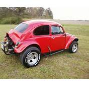 Baja Bugs 4 Sale Showing Gallery For Vw Beetle 2015