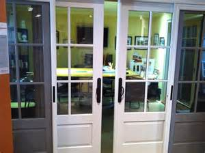 Sunroom Interior Design The Marvin Ultimate Bi Parting Sliding French Door In Our